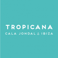 Tropicana Ibiza Beach Club