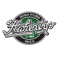 Flaherty's Irish Pub Ibiza