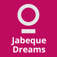 Jabeque Dreams Aparthotel