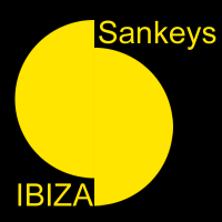 Sankeys logo