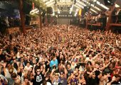 Review: Music On Closing Party at Amnesia 2014
