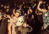 Fuse finds a new home in Ibiza