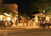 Insider A -Z of Ibiza: S is for Santa Gertrudis