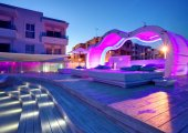 7 early bird hotel offers for Ibiza 2016