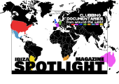 Ibiza Spotlight Magazine: Issue 047 out now