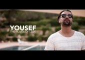 Video: Yousef: The House of Love