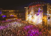 Ushuaïa Ibiza reveals full closing party line-up