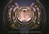 Album of the week: Cristian Vogel: 'The Assistenz'