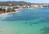 Ibiza Virgins' Guide: Beaches