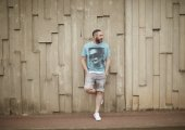 Doorly: the tracks that inspired me