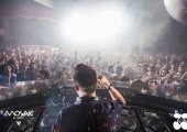 Review: Why Maceo Plex must return with Mosaic in 2017