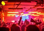 Sankeys to launch a new East London venue