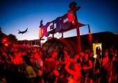 10 of the best New Year parties in Ibiza and beyond