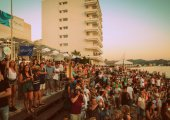 Cafe Del Mar 2014 Opening Dates Announced