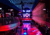 Gatecrasher announces Friday and Sunday parties